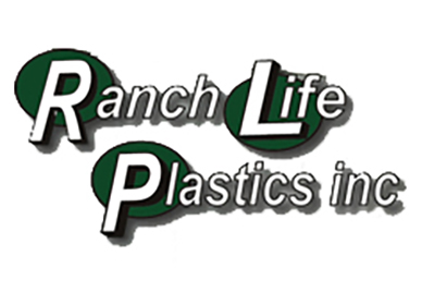 Ranch Life Plastics Fencing
