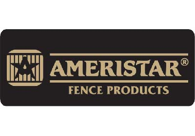 Ameristar Steel Fence Products